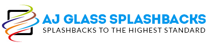 Aj Glass Splashbacks | Glass Splashback Designers & Installers Scotland